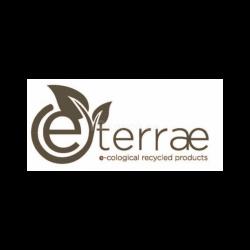 Květináče a truhlíky e-Terrae