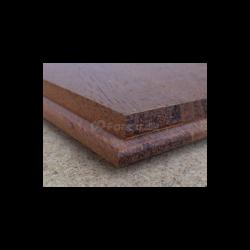 Dřevěné masívní podlahy