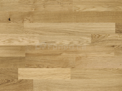 Dub Atacama Doppio UV lak matný Barlinek Decor Line dřevěná plovoucí podlaha