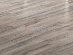Laminátová podlaha Aged Oak 42060429 Tarkett ESSENTIALS 832