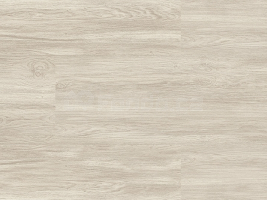 Ecoline Click 398 kaštan bělený - vinylová plovoucí podlaha