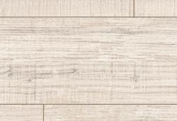 Laminátová podlaha Dub bílý Cottage H2530 Egger Classic 11/33