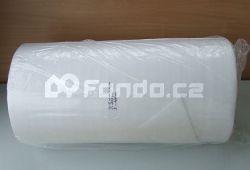 Mirelon 2 mm podložka pod podlahy s PE folií 110 m2