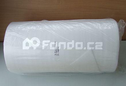 Podložka pod podlahy Mirelon 2 mm s PE folií 110 m2