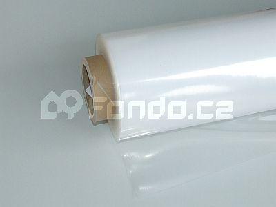 Stavební izolační fólie 0,2 mm