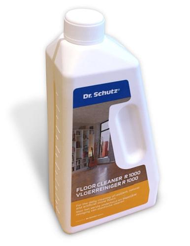 CC-Dr. Schutz R 1000-čistící přípravek 750 ml