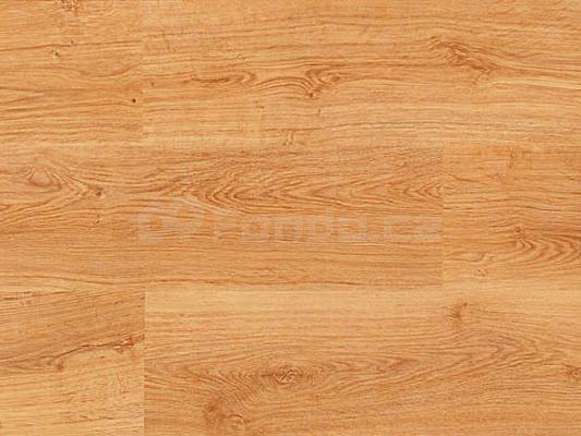 Laminátová podlaha Dub Noble / ušlechtilý 8886 Krono Original Castello Classic