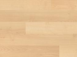 Egger Floorclic Emotion 32 F 85060 Javor přírodní