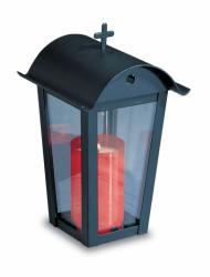 Lampa na hrob mod.004