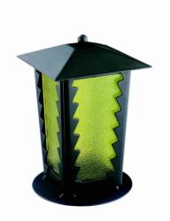 Lampa na hrob mod.141