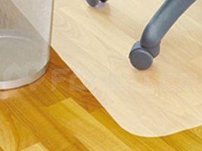 Podložka pod židle - ilustrační obrázek