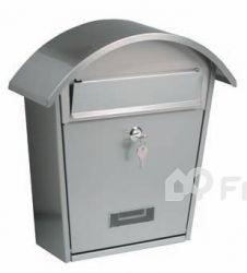 Poštovní schránka mod.006