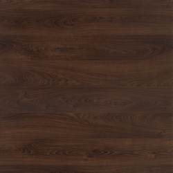 Tarkett WOODSTOCK 832 8153216 Mocha Sherwood Oak