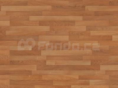 Dub Fontainebleau Queen 8153223 Tarkett WOODSTOCK 832 laminátová plovoucí podlaha
