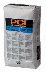 BASF PCI USP 32 S Univerzální stěrka 25 kg