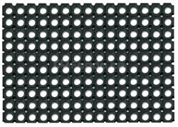 Čistící rohož DOMINO 150