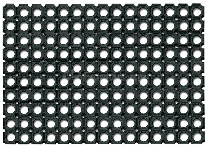 Čistící rohož DOMINO 59