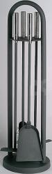 Krbové nářadí čtyřdílné mod.125