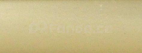 Schodový profil zlato elox 20 mm/270 cm