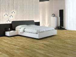 Dub Amazon Molti UV lak polomatný 3WG000638 Barlinek Life Line dřevěná plovoucí podlaha