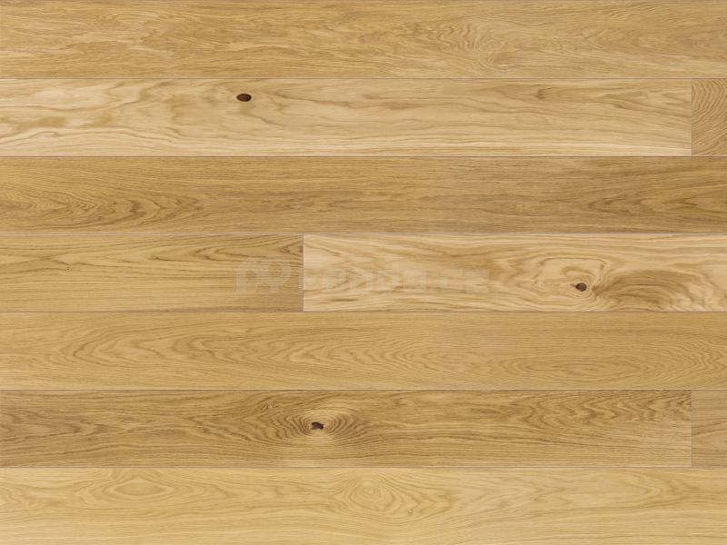 Dub Delicious Grande UV olej 1WG000282 Barlinek Pure dřevěná plovoucí podlaha