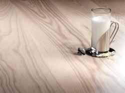 Jasan Milkshake Grande UV lak matný 1WG000664 Barlinek Pure Line dřevěná plovoucí podlaha