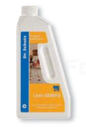 CC-Dr. Schutz - Lesk-3000PU 750 ml
