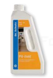 CC-Dr. Schutz - PU-čistič 750 ml