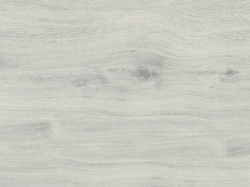 Tarkett INFINITE 832 8215300 White Oak