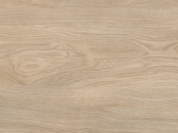 Tarkett INFINITE 832 8215301 Beige Oak