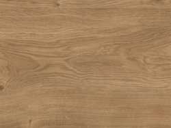Tarkett INFINITE 832 8215302 Honey Oak