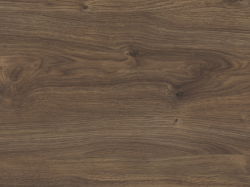 Tarkett INFINITE 832 8215303 Coffee Oak