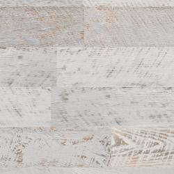 Tarkett LAMIN'ART 832 8213299 Painted White