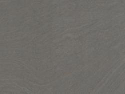 Tarkett LOFT 832 8258281 Dark Sand