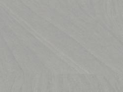 Tarkett LOFT 832 8258282 Light Sand