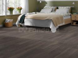 Dub Grey Mocha 8153289 Tarkett WOODSTOCK 832 laminátová plovoucí podlaha (Kč/m2)