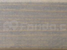 WIGODECOR E 936 lazura stříbrná/2862 1l