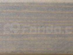 Wildschek Wigodecor E 936 lazura stříbrná/2862 5l