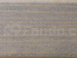 WIGODECOR E 936 lazura stříbrná/2862 5l