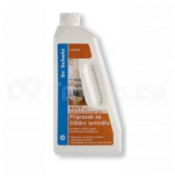 CC-Dr. Schutz - Přípravek na čištění laminátu 750 ml