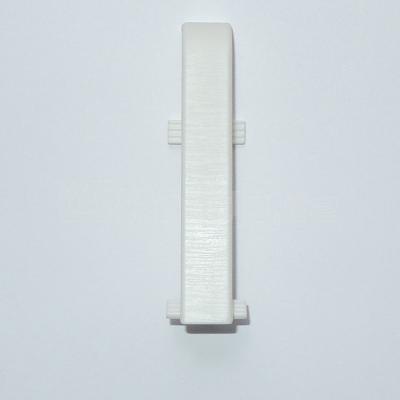 Spojka pro soklové lišty Egger 60 mm