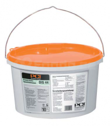 BASF PCI DIS 44 Disperzní stěrka 10 kg