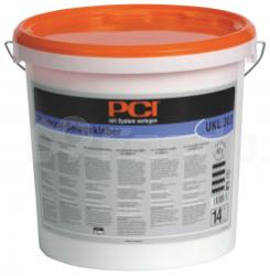 BASF PCI UKL 302 Univerzální lepidlo (14 kg / bal.)