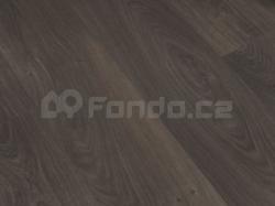 Dub grey kávový 8153289 Tarkett WOODSTOCK 832 – VZOREK