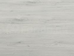 Dub White (bílý) 8215300 Tarkett INFINITE 832 – VZOREK
