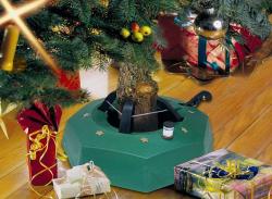MAX 3 stojánek na vánoční stromek
