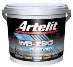 Artelit WB-280 Primer na nesavé podklady