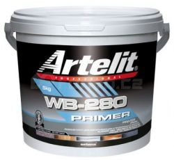 SELENA ARTELIT WB-280 Primer na nesavé podklady
