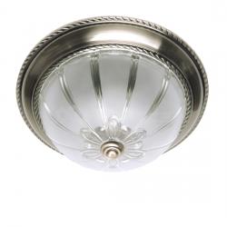Spot Light El Grado 4701350 stropní / nástěnné svítidlo