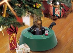 START 2 stojan na vánoční stromeček